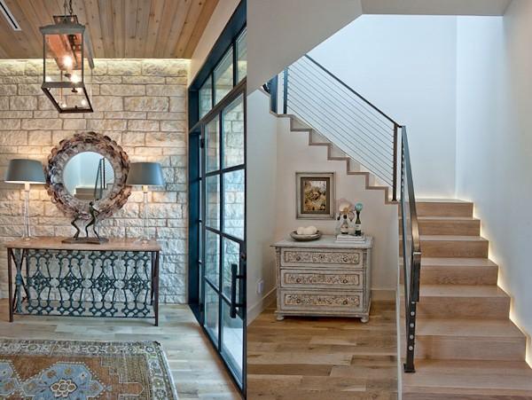 Уютный и роскошный дом в Остине фото 13