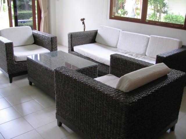 Качественная и современная мебель