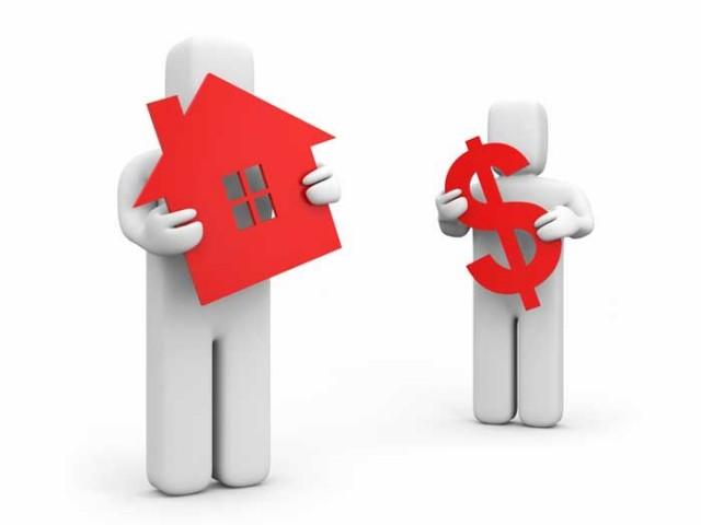 Услуги агенства недвижимости