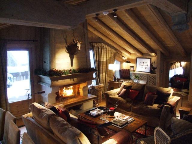 Мебель для уюта и комфорта в вашем доме