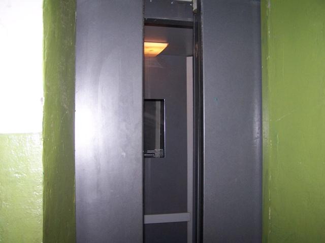 Как выбирать малые грузовые лифты?