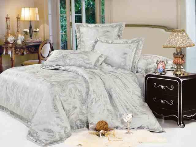 Где приобрести постельное белье из сатина