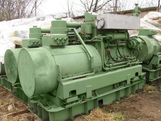 Советы по покупке дизельного генератора