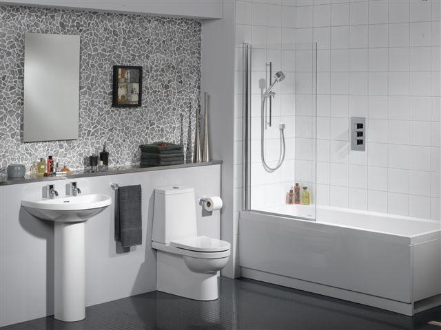 Замена ванны: на что следует обратить внимание
