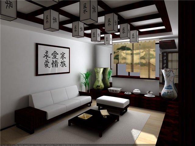 Дизайн интерьера дома красота или практичность - что выбрать