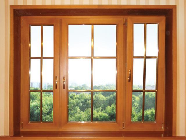 Пвх окна в современной жизни