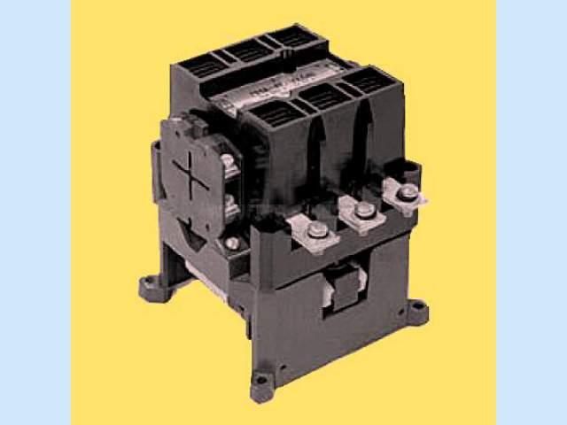 Силовые электромагнитные устройства