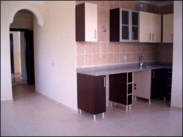 Покупаем квартиру на побережье Турции
