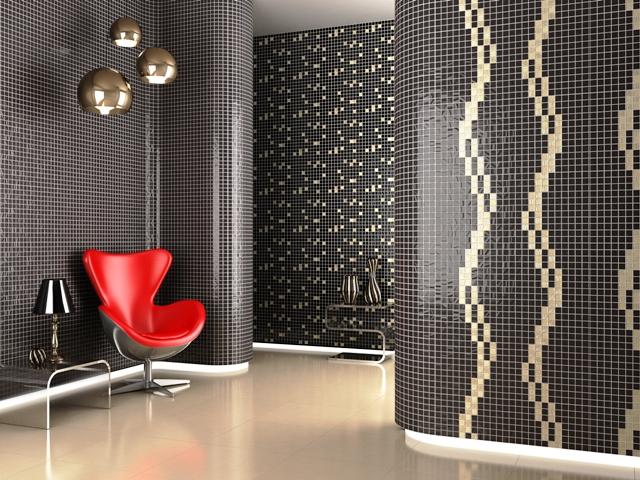 Российский бренд керамической плитки