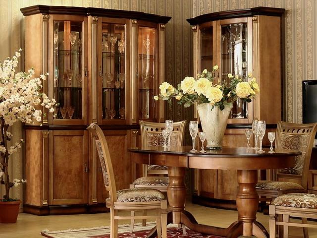 Качественная белорусская мебель