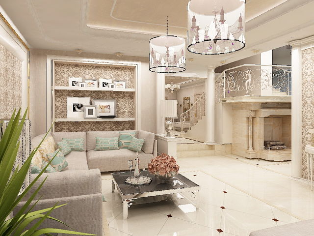 Сложности при ремонте квартиры