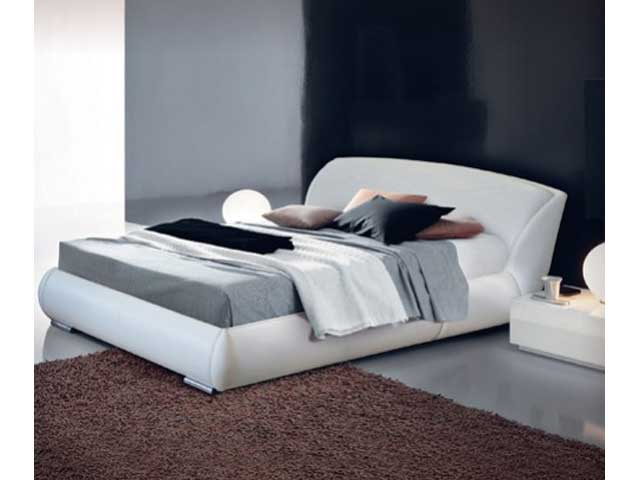 Если вы хотите купить себе кровать