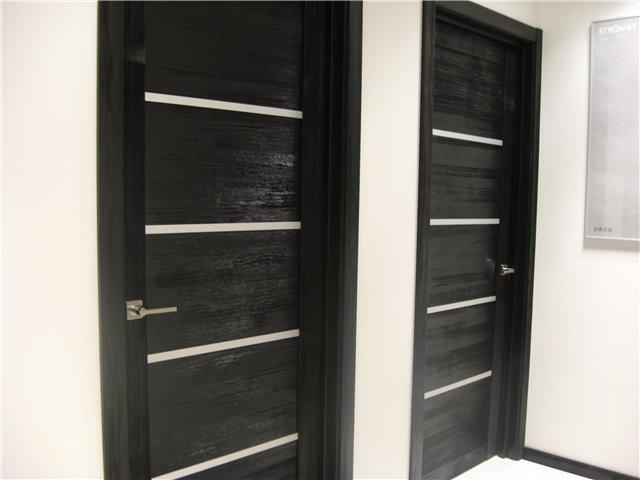 Как в Волгограде купить межкомнатные двери
