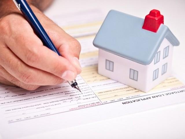 Всё что нужно знать о приватизации жилья