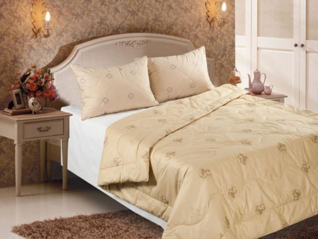 Выбор и покупка подушек для дома